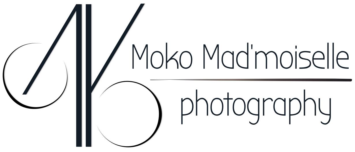 Moko Mad'moiselle